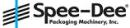 Packaging Automation Company, Spee-Dee Collaborates with MD Packaging