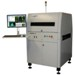 EControls Procures MVP's Supra E Automated Optical Inspection Systems