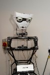 New UK-RAS Network White Paper Highlights Biomimetic Mobility of Robots in Space