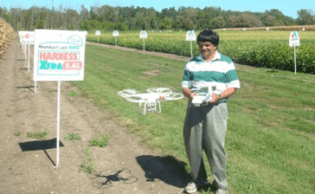 New UAS Rule Provides Easier Path for Commercial Drone Operators to Secure FAA Certification