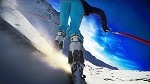 Carv, World's First Wearable for Ski Coaching, Benefits from Robotae's Experience