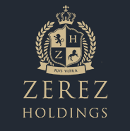 Zerez Holdings Announces First Field Deployment of Advanced Greenhouse Monitoring and Automation System
