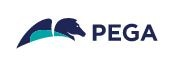Aragon Research Selects Pegasystems as Hot Vendor in Robotic Process Automation