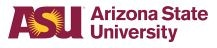 ASU Scientists Awarded Grant to Develop and Test Smart Robotic Ankle