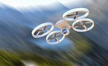 Aviation Institute of Maintenance to Offer Training on Unmanned Aerial Systems