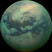 Predicting Probability of Life on Other Planets with Artificial Intelligence