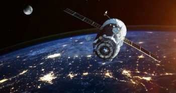World-Leading Expert Says the UK Can Pioneer Space-Focused Artificial Intelligence and Robotics Technology