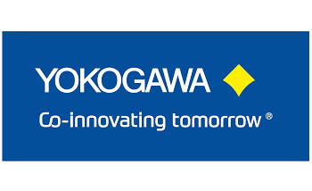 Yokogawa Wins Order to Provide Control System and Field Instruments for Gas-fired Power Plant in Turkmenistan