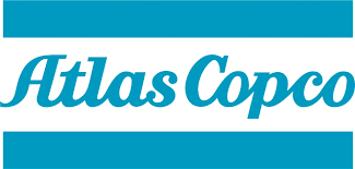 Atlas Copco Compressors LLC