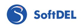 SoftDEL Systems Inc.