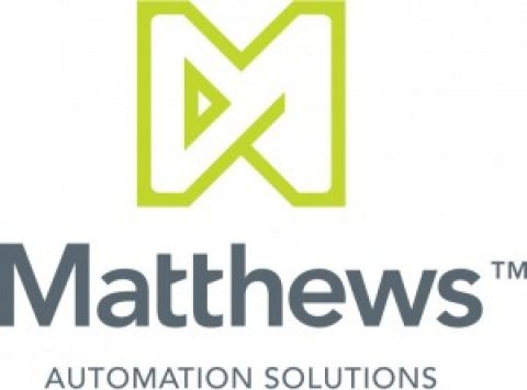 Matthews Automation Solutions