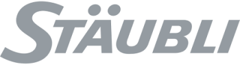 Stäubli (UK) Ltd