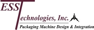 ESS Technologies, Inc. logo.