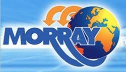 WJ Morray Engineering Ltd