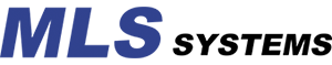 MLS Systems logo.