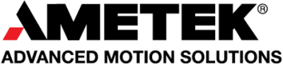 AMETEK - Advanced Motion Solutions