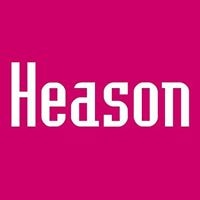 Heason Technology Limited