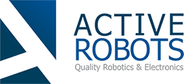 Active Robots Limited